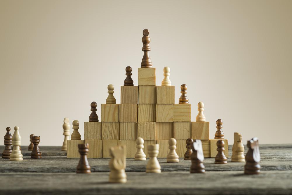 Ranking szachowy